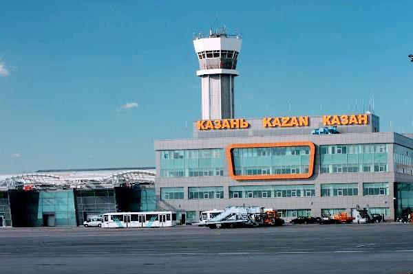 Эти 5 вещей нужно обязательно сделать во время отдыха в Казани