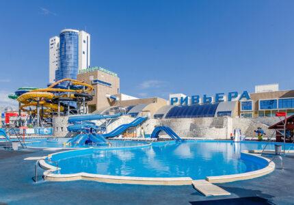 Отдых в Казани – чем он особенный